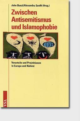Zwischen Antisemitismus und Islamophobie